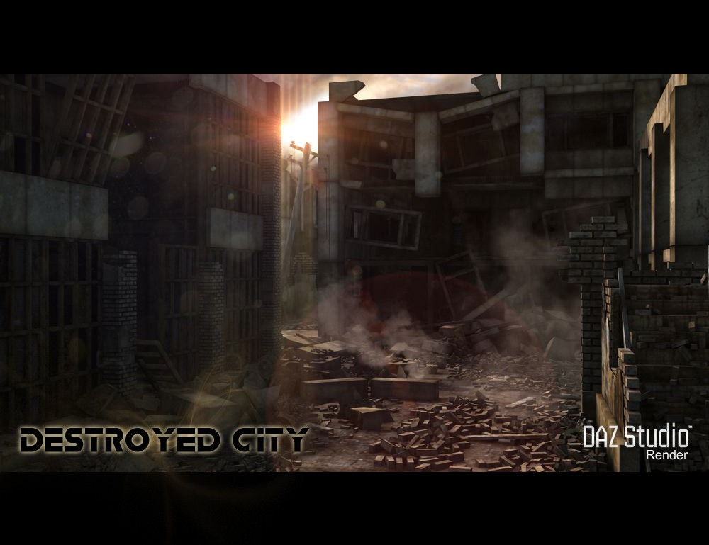 1destroyedcity